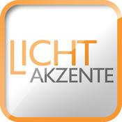 Lichtakzente Online Shop