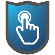 One Touch Authentication