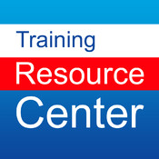 Training Resource Center