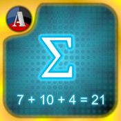 Adding Numbers : Brain Games