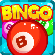 Bingo Casino Luck - Top Wins In Great Free Game 2015