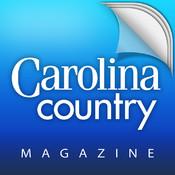 Carolina Country Magazine country magazine