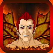 Dragon King Fight - Gigantic Firefight For Reign of Dragons Free