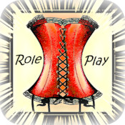 Erotic Role Play for Adult Couples: Roles, Scenarios and Easy Start Guide!