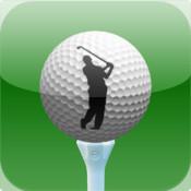 Golf Handicap Tracker - USGA GHIN Formula