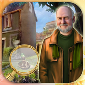 Hidden Objects The Home Coming