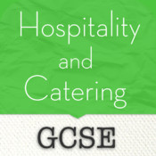 Hospitality & Catering GSCE Revision