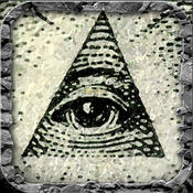 Illuminati MLG Soundboard Free - The Best Sound Board of MLG Sounds