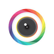 Image Sizer - Square Photo and Post Entire Photos for Instagram