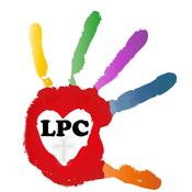 London Pentecostal Church / Alpha International Ministry ( LPC / AIM )