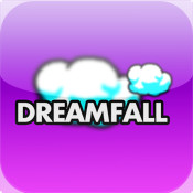 Purple Penguin`s DreamFall