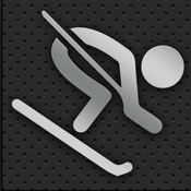 SlopeTracker - Ski tracking, slope navigation, speech synthesis and sharing of raw GPS location data