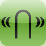 SwipeWrite - Quick Notes to Evernote - evernote notes