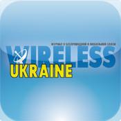 Wireless Ukraine Magazine