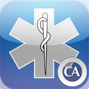 2013 California Health and Safety Code (CA Law)
