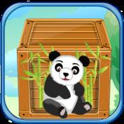 Animal Blocks - Free Building Block Stack Game