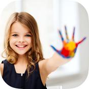 Children Improvement Guide & Tips with After School Activities