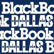 Dallas BlackBook City Guide
