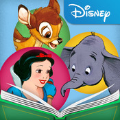 Disney Classics Collection disney stories