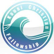 Kauai Christian Fellowship