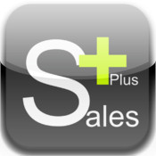 Sales Plus CRM for Managers