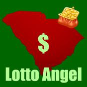 South Carolina Lotto - Lotto Angel