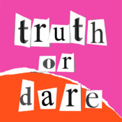 Truth or Dare Game - The Ultimate Free Fun for a Group of Friends and Family
