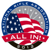 Wallpapers And News For NRA