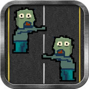 Zombie Highway Run for Life