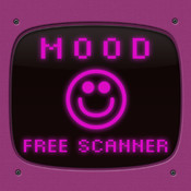 A+ Mood Finger Scan - test your mood using this free finger scanner, meter & detector