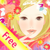 App Name Miki Koizumi's Aroma Message Free ~The Aroma Message that you need to hear today ~ message digest algorithms
