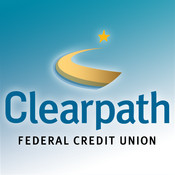 Clearpath FCU Mobile Banking fcu mobile banking