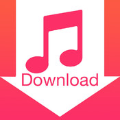 Free Music Downloader by XME - for Soundcloud
