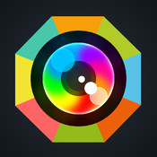 Insta FX Photo Editor - Camera & Photo Editor for Instagram google photo editor