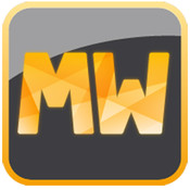 MeetingWizard Mobile Client