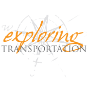NC DOT Joint Transportation Conference