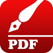 PDF Unlimited Pro - PDF editor ,fill forms, annotate PDFs, sign documents forms and documents