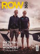 Row360 – The global rowing magazine