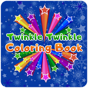 Twinkle Twinkle Little Star - Interactive Children's Sing Along and Activity Center : HD | Full Version