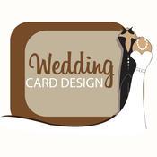 Wedding Card Designs catalog- Marriage invitations card design
