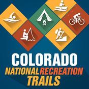 Colorado National Recreation Trails