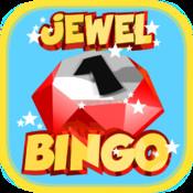 A Diamond Bejeweled Bingo Blast Off! Beat the Clock for Big Bonus Arcade Game Fun! Free!