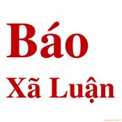 Doc Bao - Tin tức cho báo Xã Luận