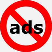 EZ Block Ad Blocker for Safari