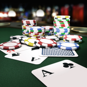 How To Play Poker - Poker & Texas Holdem Poker