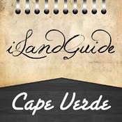 iLandGuide Cape Verde - Offline Travel Guide for Your Holiday