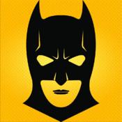 Comic Studio - Create Comic Style Photos comic