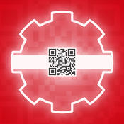 PokeCode - QR codes for Pokemon X, Y, Omega Ruby and Alpha Sapphire