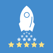 Reviews & Ratings Analysis for iOS Apps
