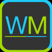 Word Match - A Fun and Addictive Word Association Game